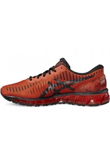 Pantofi sport Asics Gel-Quantum 360