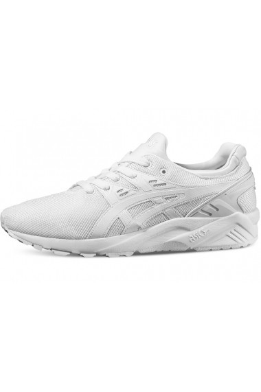 Pantofi sport Asics Gel-Kayano Trainer