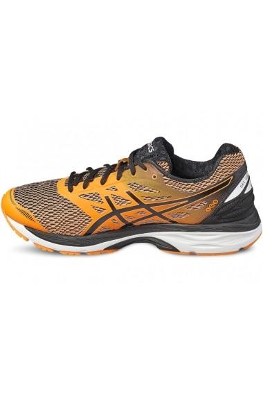 Pantofi sport Asics Gel-Cumulus 18