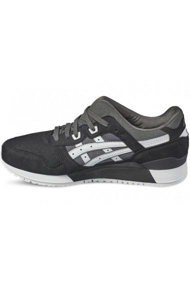 Pantofi sport Asics Lifestyle Gel-Lyte III
