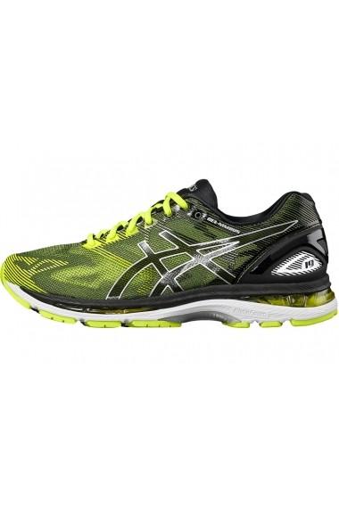 Pantofi sport pentru barbati Asics Gel-Nimbus 19 T700N-9007