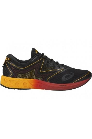 Pantofi sport pentru barbati Asics Noosa FF T722N-9004
