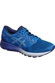 Pantofi sport pentru barbati Asics RoadHawk FF 2 1011A136-400