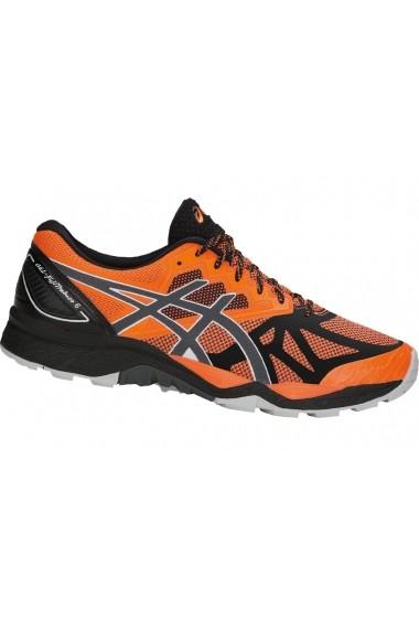 Pantofi sport pentru barbati Asics Gel-FujiTrabuco 6 T7E4N-800