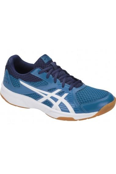 Pantofi sport pentru barbati Asics Upcourt 3 1071A019-400