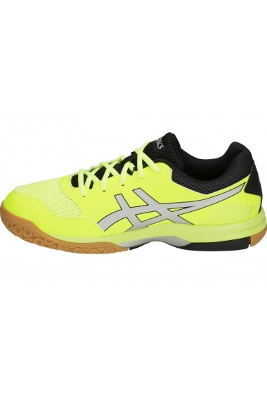 Pantofi sport pentru barbati Asics Gel-Rocket 8 B706Y-750