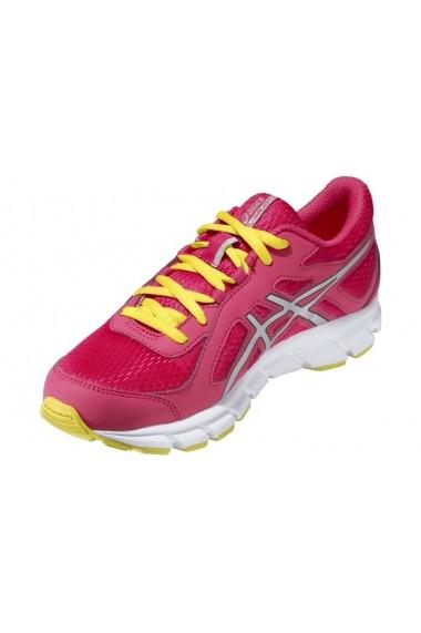 Pantofi sport Asics Gel Xalion 2 Gs