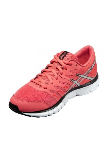 Pantofi sport Asics Gel Zaraca 4