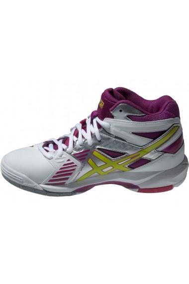 Pantofi sport Asics Gel Sensei 5 MT