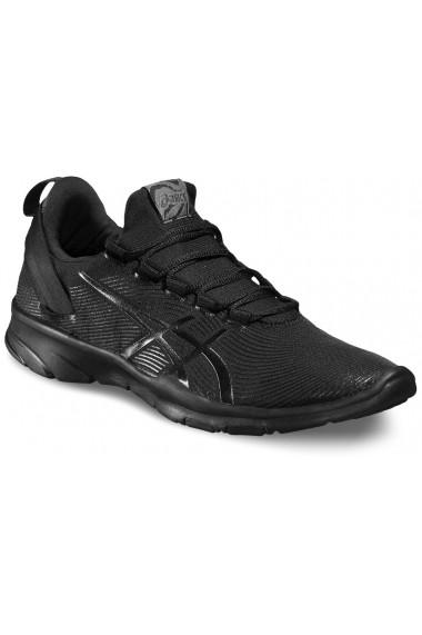 Pantofi sport Asics Gel Fit Sana 2