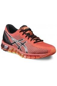 Pantofi sport Asics Gel Quantum 360 CM