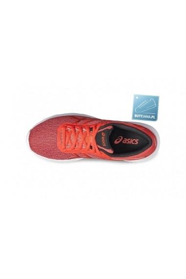 Pantofi sport Asics Lifestyle Nitrofuze