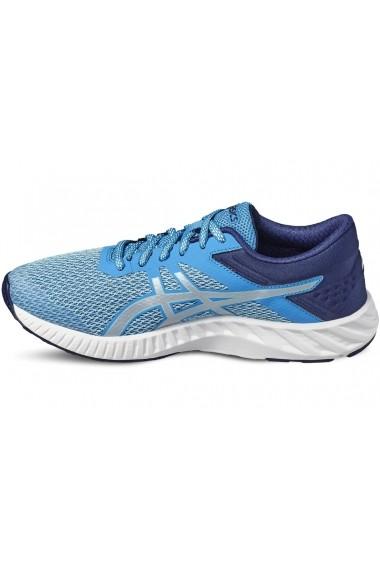 Pantofi sport Asics FuzeX Lyte 2