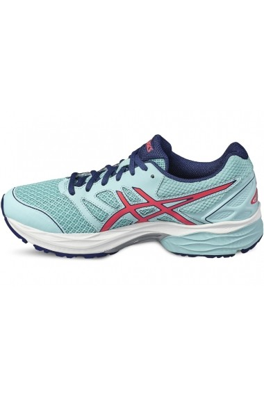 Pantofi sport Asics Gel-Pulse 8