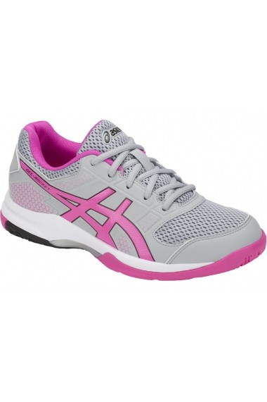 Pantofi sport pentru femei Asics Gel-Rocket 8 B756Y-020