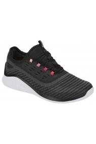 Pantofi sport pentru femei Asics FuzeTora Twist 1022A005-001