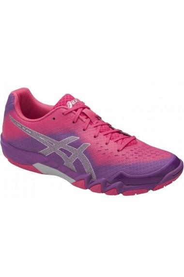 Pantofi sport pentru femei Asics Gel-Blade 6 R753N-3633