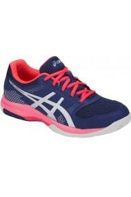 Pantofi sport pentru femei Asics Gel-Rocket 8 B756Y-400