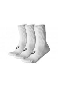 Sosete Asics 3PPK Crew Sock 128064-0001