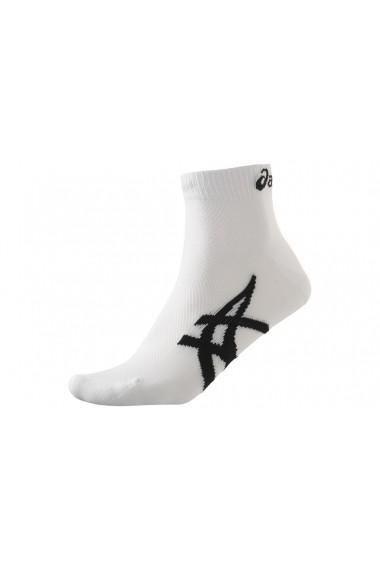 Sosete Asics 1000S Socks 2PPK 123438-0001