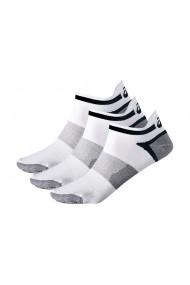 Sosete Asics Socks 3 Pack Lyte 123458-0001
