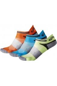 Sosete Asics 3Ppk Lyte Youth Socks 132098-0823