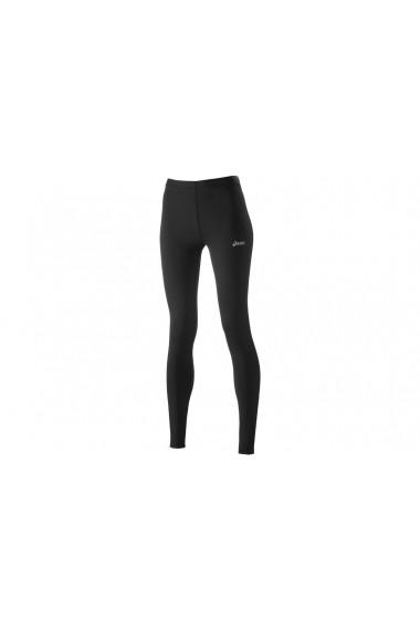 Pantaloni sport Asics Essentials Tight 113463-0904