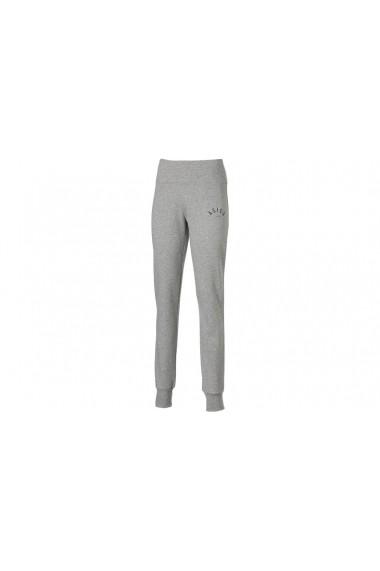 Pantaloni sport Asics Cuffed Pant 131458-0714