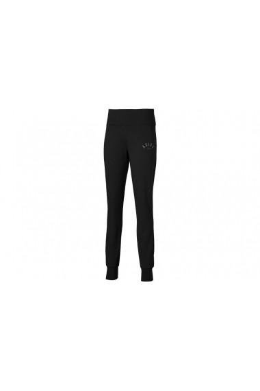 Pantaloni sport Asics Cuffed Pant 131458-0904