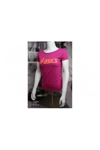 Tricou Asics Logo Tee 122863-6020