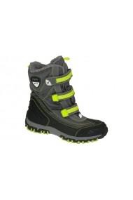 Pantofi sport Kappa 260090K-1633