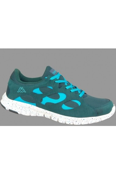 Pantofi sport Kappa Fox