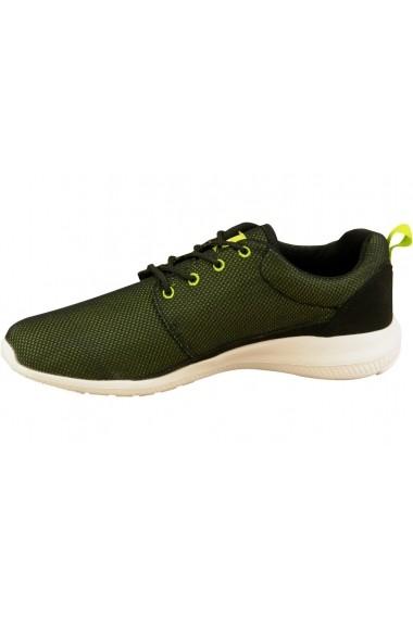 Pantofi sport Kappa Speed