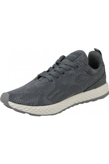 Pantofi sport pentru barbati Kappa Escape 242591-1643