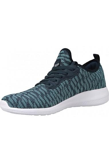 Pantofi sport Kappa Gizeh