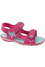 Sandale pentru barbati Kappa Blossom K 260593K-2266