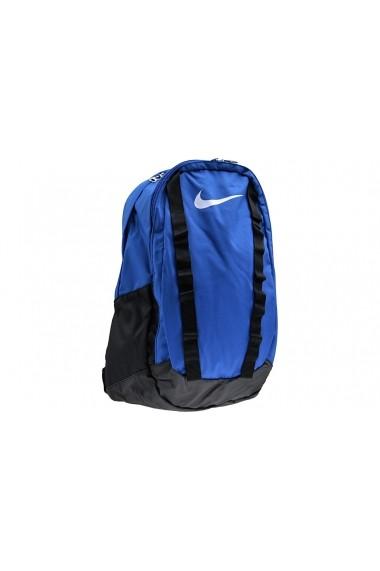 Rucsac Nike Brasilia 7 Backpack