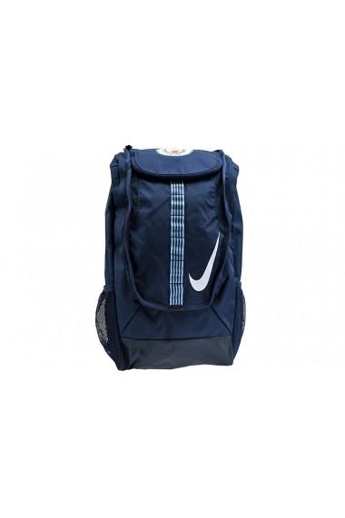 Rucsac Nike Allegiance Man City Shield