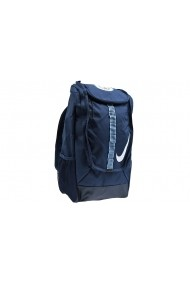 Rucsac Nike Allegiance Man City Shield - els