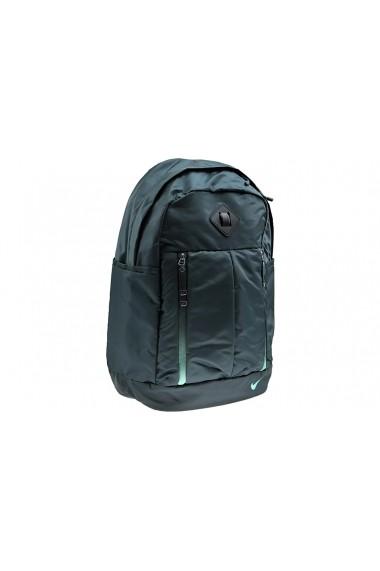 Rucsac Nike Auralux Backpack