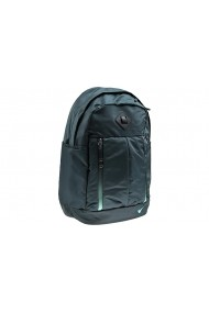 Rucsac Nike Auralux Backpack
