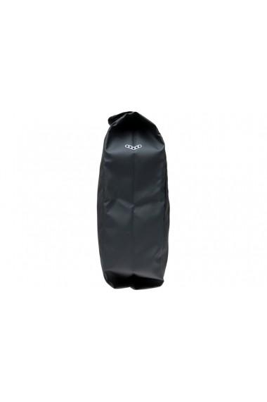 Rucsac pentru barbati Nike FB Shoe Bag 3.0 BA5101-001