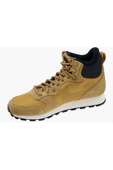 dcea64004765 NIKE Téli cipő-bakancs BUT-844864-700 - FashionUP!