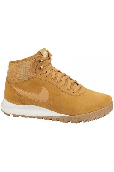 Ghete Nike Hoodland - els