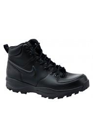 Ghete Nike Manoa Leather