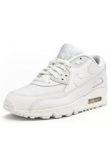 Pantofi sport Nike Air Max 90 Essential