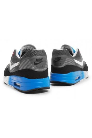 Pantofi sport Nike Air Max 1 C 2.0