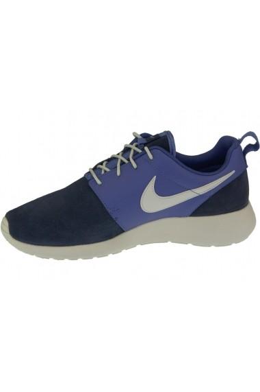 Pantofi sport Nike Rosherun Premium
