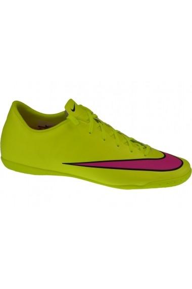 Pantofi sport Nike Mercurial Victory V IC