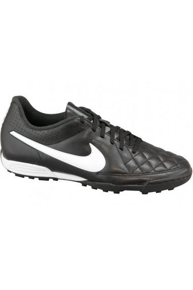 Pantofi sport Nike Tiempo Rio II TF